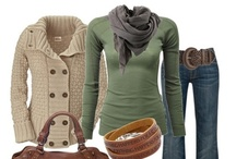 Cute Clothes / by Hannah Poe