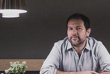 RESTAURANTES: Reseña de Sabores / Un espacio semanal escrito por Celia Marín, una de las mejores criticas de restaurantes de México, donde cada semana reseña los sabores de los platillos que prueba. Los malos restaurantes no aparecen en este espacio dedicado al placer de los sentidos.