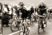 Biketreks Racing Academy / Cycle Racing Development. U23s, Junior and Women.