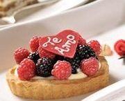 14 de Febrero / Una tradición para celebrar el amor.