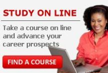www.skillstrain.co.za / Please take a look @ our website