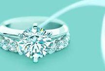 Jewels & Accessories / Diamonds are a girl's best friends