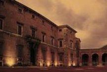 La mia Umbria / L'Umbria, il cuore verde d'Italia