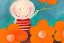 Leuk voor kids! / Traktatie, kinderkamer, speelgoed, knutsels...enz...enz..