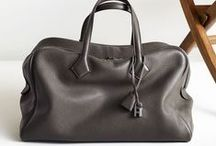 MENS BAGS & LUGGAGES