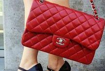 Bags & Wallets / Bags I like
