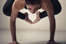 love yoga ;)