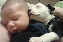 tiše, spíme!