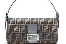 It-Bag / The most famous and elegant bags of the fashion industry