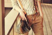 Vêtements / couture