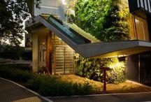 ...dream house ideas...