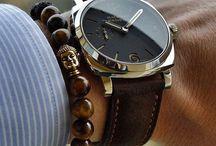 ...watches...