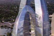 ...architecture & design...