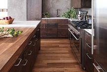 ...kitchen ideas...