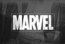 Superheroes / marvel superheroes iron man captain america deadpool batman spiderman thor hulk black panther