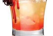 drinks / by michele kissen