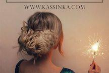 Kassinka ✨