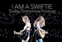 Swifties13