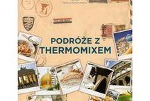 Thermomix przepisy