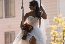 Country Cinderella Wedding / by Josi Dreher