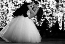 Mi dream wedding for that special day / Wedding stuff of course <3 / by maribel mendez