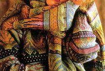 kleding, schoenen, tassen . / by Marije Hendrikx