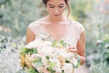 // this is bridal / there are pretty brighty weddings