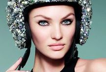Candice Swanepoel! / About South African Model Candice