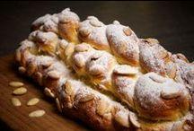 Eastern European Recipes / by Adriana Papp