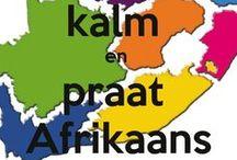 Afrikaans / Humor, Liefde en meer Erenstige sêgoed en Taal inligting. Geen naaktheid of te kru taal nie asb.