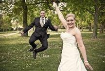 my wedding photography / meine hochzeits fotografie / my wedding photography / meine hochzeits fotografie
