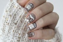 Nails / I love them