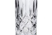 Gin Accessoires @ Gin-Kingdom / A premium Gin needs premium accessoires, fullstop!#ginaccessoires #ginglasses