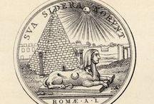 Szabadkőművesség-kutatás • Research on Freemasonry / Elindítva: 2015. Május 21.