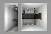 Vizualizace MAAGu / V MAAG CZ vám nabízíme kromě širokého sortimentu kvalitních obkladů a dlažeb z Itálie také 3D návrhy interiérů. Vizualizace přizpůsobujeme vašim požadavkům a naši zkušení architekti a designéři vám rádi pomůžou při budování domova vašich snů. Aktuálním trendem v interiérovém designu je vzhled přírodních materiálů. Prohlédněte si některé z vizualizací pro naše zákazníky. http://www.maag-czech.cz/galerie/vizualizace/