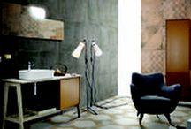 Naše nabídka / Zde naleznete prezentace některých kolekcí keramických obkladů a dlažeb, které vám nabízí MAAG CZ, s.r.o http://bit.ly/1OBDTva