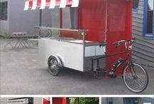 verkaufsfahrrad  werbefahrrad  mobile food / Verkaufsfahrrad,Grillfahrrad,Grillstation,Manufaktur & Spezialräder Harry-S,Marktfahrrad,Mobile Küche,Mobile,Gastro Bike, Werbung,Promotionfahrrad,Straßenimbiss Fahrrad,Verkaufsrad,Werbefahrrad,Food Bike,Gourmet Street Food,Snacks on Bikes!,Mobile Food,Street Food Bike, Grillbike,