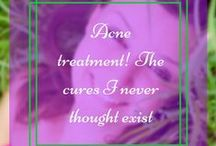 Skin Care / Keep Calm & Love Your Skin. This board is dedicated to skin care products, skin herbal remedies, skin whitening, skin care DIYs & glowing healthy skin remedies