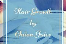 Hair Care / Never Give Up on Your Hair. The board is dedicated to hair care, hair tips, hair techniques, hair hacks, hair oiling, hair masks, DIY hair care