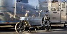 Airstreamer/ Airstream/ Airsteamer-Bike / City Vehicle, Family Cycle ,Side-by-side Recumbent,Parallel Tandem,Parallel Bike Tandem,Four Person  Pedal Car, Duo is a fast, efficient two-seat recumbent cycle. Smart Trike, Duo Tandem , 4 person,Regenerative Design
