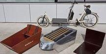 Lastenrad und E.Bike die alternative zum Auto / ....mit erfreulicher Leichtigkeit,lässt sich alles, was in der genietenden abschliessbaren Alubox platz findet, mit dem Airstreamer-Bike tranportieren. Das Airstreamer-Bike bietet Gepäckraum wie ein kleines Auto. Man kann in der Innenstadt überall vorfahren, wie zur Zeiten, als es Benzin nur in der Apotheke zu kaufen gab.