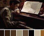 Film Color