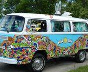 Wohnmobil Camper Mobilhome / Magirus Deutz, Mercedes Bens,T1 Bremer,308 kögel postkoffer