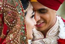 Personalized Matchmaking Services / Personalized & Exclusive Matrimony Services :  TruelyMarry.com is a leading Indian Matrimony service provider having unique and well-defined approach of working. Personalized Matrimony Services is an exclusive service provided by the company having several advantages and highest probability of getting a perfect soul mate. Don't wait to get our personalized services as it is wise to deal with Experts for the most important decision of your life.