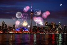 Events / Join us for events around Toronto relating to health, cancer care, volunteering, fundraising & special events.
