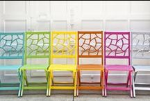 Furniture / by SMP Living