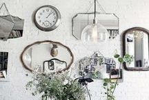 Home Décor & Entertaining Inspiration DIY Decor / The latest Motif Motif designs, with the chicest DIY projects, and curated finds for the home and entertaining.