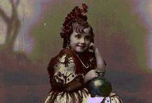 Pasarela de Moda Flamenca / Algo tan nuestro y tan universal como el traje de flamenca