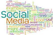 Springhill Care - Social Media