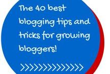 Blogging Tips / Blogging tips, social media tips, new blogger, blogging, blogging tutorials, blogger, blog tips,